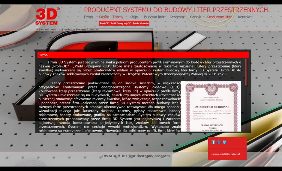 producent_tamy_do_budowy_liter_przestrzennych_940